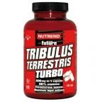 Nutrend Tribulus Terrestris Turbo 120 капс.