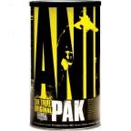 Universal Nutrition Animal Pak 44 пак.