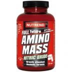 Nutrend Full Amino Mass 120 капс.
